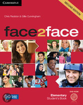 9781107422070-Face2face-Pre-intermediate-Students-Book-with-DVD-ROM