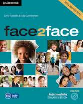 9781107422100-face2face-Intermediate-Students-Book-with-DVD-ROM