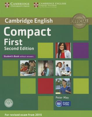 9781107428423-Compact-First-Students-Book-without-Answers-with-CD-ROM