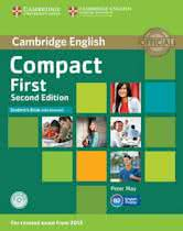 9781107428447-Compact-First-Students-Book-with-Answers-with-CD-ROM