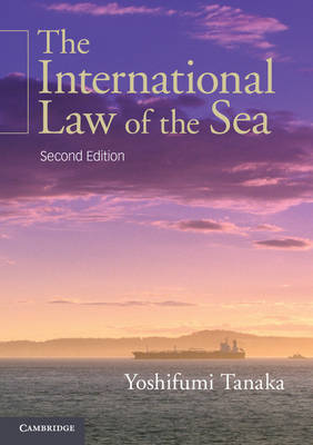9781107439672-The-International-Law-of-the-Sea