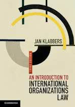 9781107439719-An-Introduction-to-International-Organizations-Law
