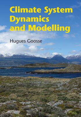 9781107445833-Climate-System-Dynamics-and-Modelling