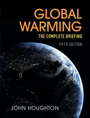 9781107463790-Global-Warming-The-Complete-Briefing