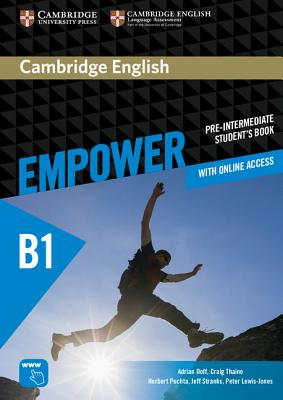 9781107466524-Cambridge-English-Empower-Pre-Intermediate-Students-Book-with-Online-Assessment-and-Practice-and-Online-Workbook
