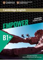 9781107466845-Cambridge-English-Empower-Intermediate-Students-Book