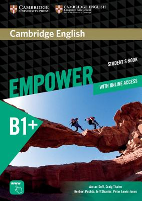 9781107466883-Cambridge-English-Empower-Intermediate-Students-Book-with-Online-Assessment-and-Practice-and-Online-Workbook