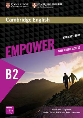 9781107468757-Cambridge-English-Empower-Upper-Intermediate-Students-Book-with-Online-Assessment-and-Practice-and-Online-Workbook