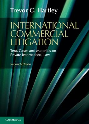 9781107479562-International-Commercial-Litigation