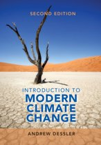 9781107480674-Introduction-to-Modern-Climate-Change