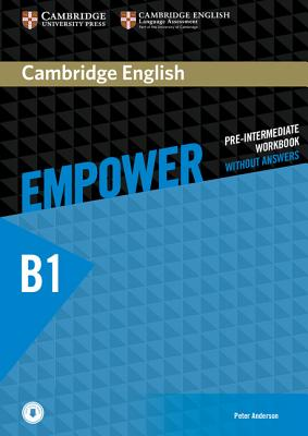 9781107488762-Cambridge-English-Empower-Pre-intermediate-Workbook-without