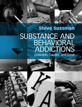 9781107495913-Substance-and-Behavioral-Addictions