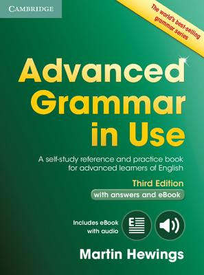 9781107539303-Advanced-Grammar-in-Use-Book-with-Answers-and-Interactive-eBook