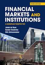 9781107539365-Financial-Markets-and-Institutions