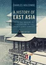 9781107544895-A-History-of-East-Asia