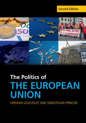 9781107544901-The-Politics-of-the-European-Union
