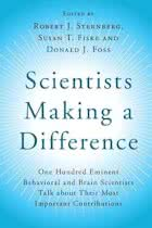 9781107566378-Scientists-Making-a-Difference