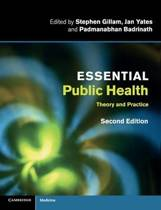 9781107601765-Essential-Public-Health