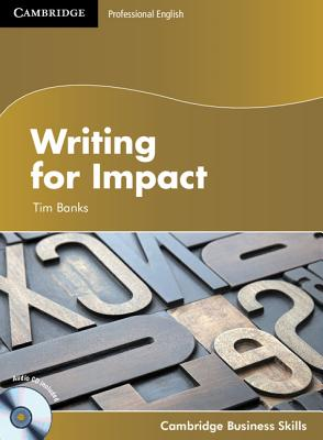 9781107603516-Writing-for-Impact-Students-Book-with-Audio-CD