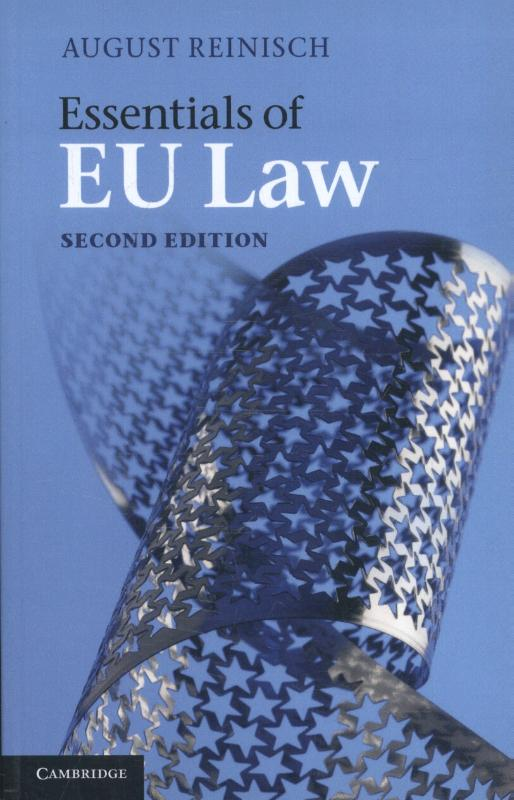 9781107608948-Essentials-of-EU-Law