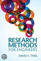 9781107610194-Research-Methods-for-Engineers