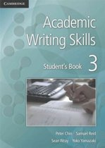 9781107611931-Academic-Writing-Skills-3-Students-Book