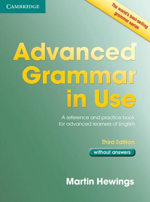 9781107613782-Advanced-Grammar-in-Use-Book-without-Answers