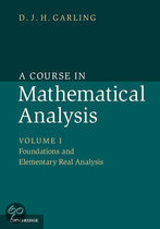 9781107614185-A-Course-in-Mathematical-Analysis