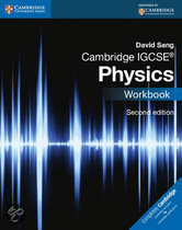 9781107614888-Cambridge-IGCSE-Physics-Workbook