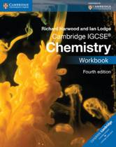 9781107614994-Cambridge-IGCSE-R-Chemistry-Workbook