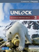 9781107615267-Unlock---Reading-and-Writing-Skills-3-students-book--online-workbook-access