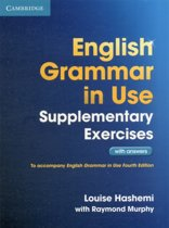 9781107616417-English-Grammar-in-Use-supplementary-exercises-with-answers