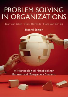 9781107619142-Problem-Solving-in-Organizations