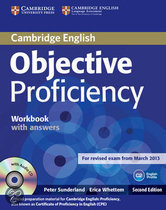 9781107619203-Objective-Proficiency-Workbook-with-Answers-with-Audio-CD