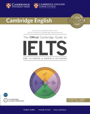 9781107620698-The-Official-Cambridge-Guide-to-IELTS-Students-Book-with-Answers-with-DVD-ROM