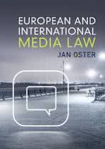 9781107620766-European-and-International-Media-Law