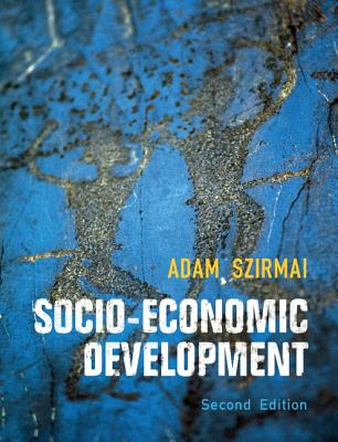 The Socio-Economic Development