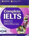 9781107625082-Complete-IELTS-Bands-6.5-7.5-Students-Book-with-Answers-wit
