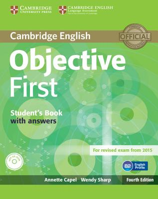 9781107628304-Objective-First-Students-Book-with-Answers