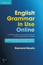 9781107641389-English-Grammar-In-Use-Online-Access-Code-And-Book-With-Answers-Pack