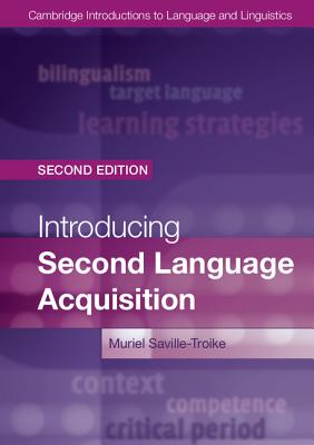 9781107648234-Introducing-Second-Language-Acquisition