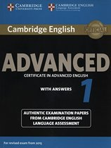 9781107653511-Cambridge-English-Advanced-1-for-Revised-Exam-from-2015-Students-Book-with-Answers