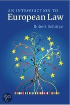 9781107654440-An-Introduction-to-European-Law