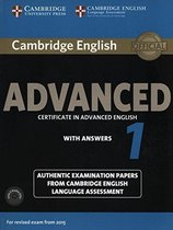 9781107654969-Cambridge-English-Advanced-1-for-Revised-Exam-from-2015-Students-Book-Pack-Students-Book-with-Answers-and-Audio-CDs-2