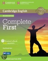 9781107656178-Complete-First-Students-Book-with-Answers-with-CD-ROM