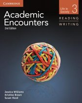 9781107658325-Academic-Encounters-Level-3-Students-Book-Reading-and-Writing