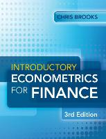 9781107661455-Introductory-Econometrics-for-Finance