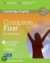 9781107661592-Complete-First-for-Schools-Students-Book-with-Answers-with-CD-ROM