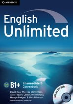 9781107667433-English-Unlimited-Intermediate-B-Combo-with-DVD-ROMs-2