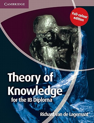 9781107669963-Theory-of-Knowledge-for-the-IB-Diploma-Full-Colour-Edition